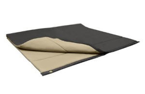 Audimute Sound Absorbing Blankets