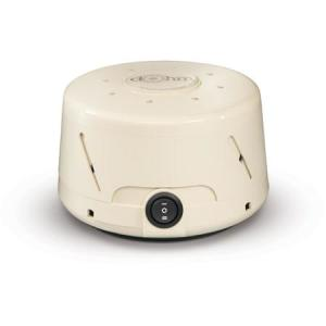 Dohm-DS by Marpac. The Original Sound Conditioner, formerly known as the Sleepmate