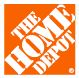 Home Depot Blackout Curtains