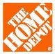 Home Depot Blackout Curtains