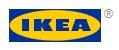 Ikea Blackout Curtains