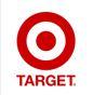 Blackout Curtains at Target