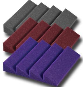 Acoustic Foam Auralex Studiofoam DST-114