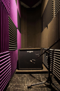Auralex Studiofoam Wedges